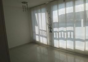 3 Bedrooms Bedrooms, ,1 BañoBathrooms,Apartamento,Venta,1096