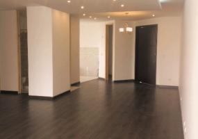 3 Bedrooms Bedrooms, ,3 BathroomsBathrooms,Apartamento,Venta,1097