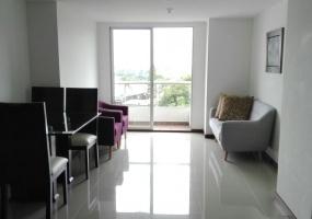 3 Bedrooms Bedrooms, ,2 BathroomsBathrooms,Apartamento,Venta,1100