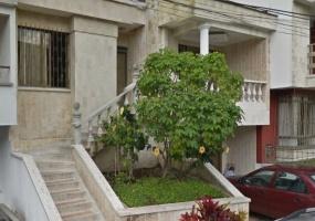 3 Bedrooms Bedrooms, ,3 BathroomsBathrooms,Casa,Venta,1103