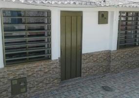 2 Bedrooms Bedrooms, ,1 BañoBathrooms,Casa,Venta,1105