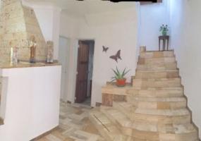 5 Bedrooms Bedrooms, ,4 BathroomsBathrooms,Casa,Venta y permuta,1109