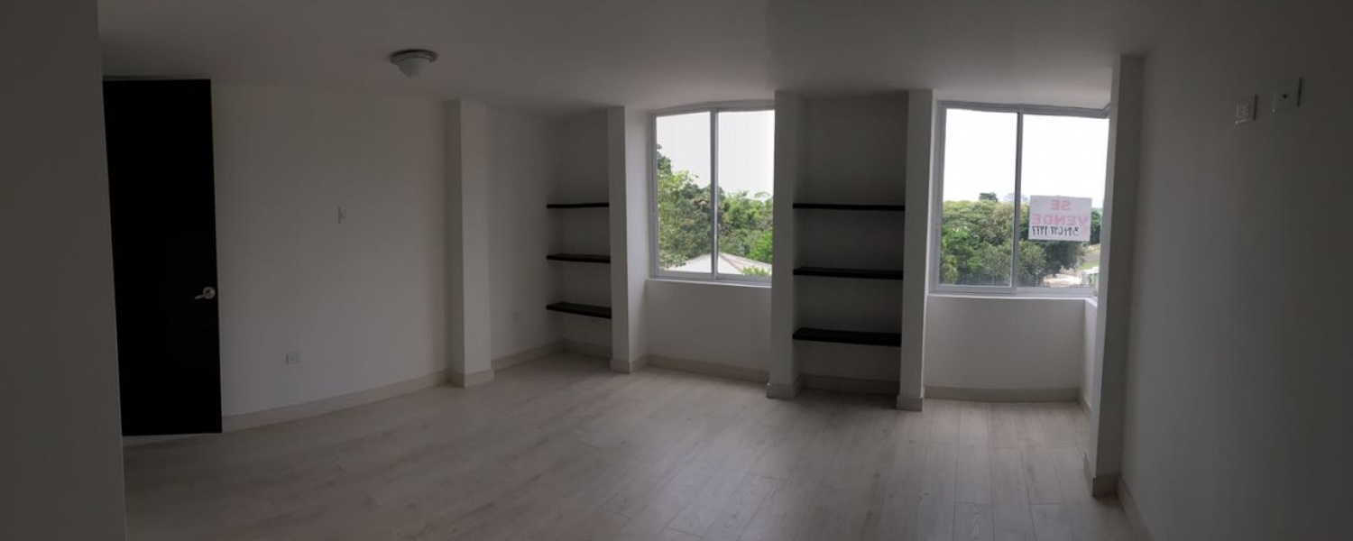 2 Bedrooms Bedrooms, ,3 BathroomsBathrooms,Apartamento,Venta,1111