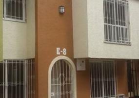 3 Bedrooms Bedrooms, ,2 BathroomsBathrooms,Casa,Venta,1134