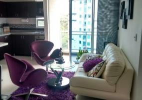 3 Bedrooms Bedrooms, ,2 BathroomsBathrooms,Apartamento,Venta,1141