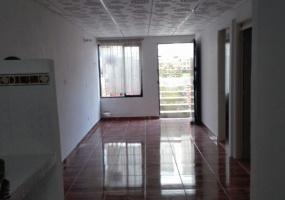 3 Bedrooms Bedrooms, ,1 BañoBathrooms,Casa,Venta,1151