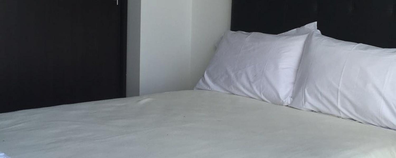 2 Bedrooms Bedrooms, ,1 BañoBathrooms,Apartamento,Venta,1204