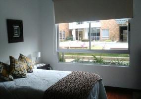 1 Dormitorio Bedrooms, ,1 BañoBathrooms,Apartestudio,Venta,1214