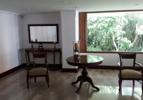 4 Bedrooms Bedrooms, ,4 BathroomsBathrooms,Apartamento,Venta,1218