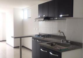 2 Bedrooms Bedrooms, ,2 BathroomsBathrooms,Apartamento,Venta,1225