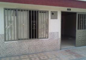 3 Bedrooms Bedrooms, ,2 BathroomsBathrooms,Casa,Venta,1233