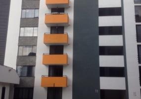 3 Bedrooms Bedrooms, ,4 BathroomsBathrooms,Apartamento,Venta,1246