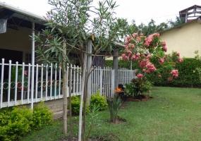 5 Bedrooms Bedrooms, ,4 BathroomsBathrooms,Casa campestre,Venta,1251