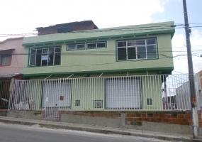 3 Bedrooms Bedrooms, ,2 BathroomsBathrooms,Casa,Venta,1254