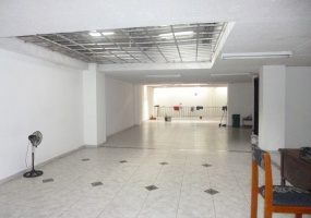 2 Bedrooms Bedrooms, ,4 BathroomsBathrooms,Local,Venta y renta,1255