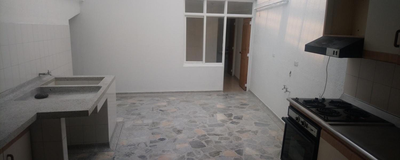 4 Bedrooms Bedrooms, ,3 BathroomsBathrooms,Casa,Venta,1023
