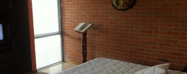 5 Bedrooms Bedrooms, ,3 BathroomsBathrooms,Casa,Venta,1275