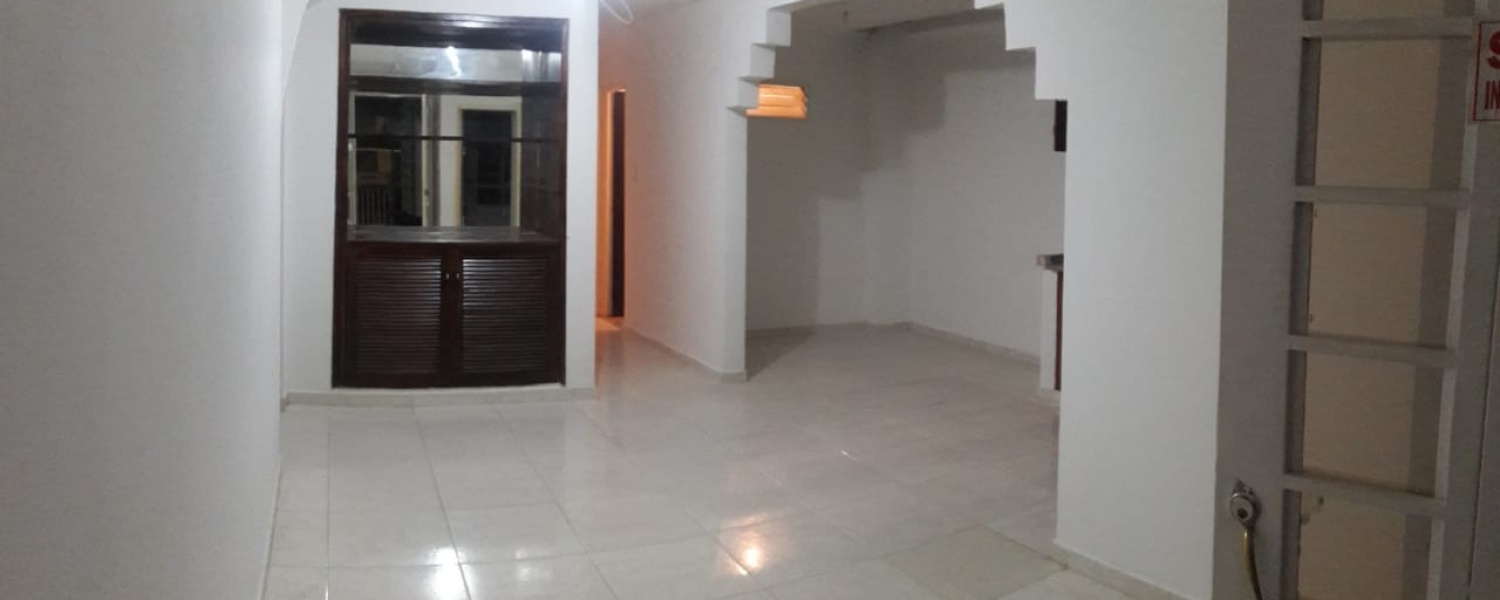 7 Bedrooms Bedrooms, ,4 BathroomsBathrooms,Casa,Venta,1027