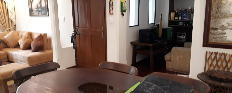 3 Bedrooms Bedrooms, ,3 BathroomsBathrooms,Casa,Venta,1031
