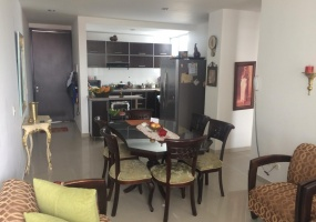 3 Bedrooms Bedrooms, ,2 BathroomsBathrooms,Apartamento,Venta,1033