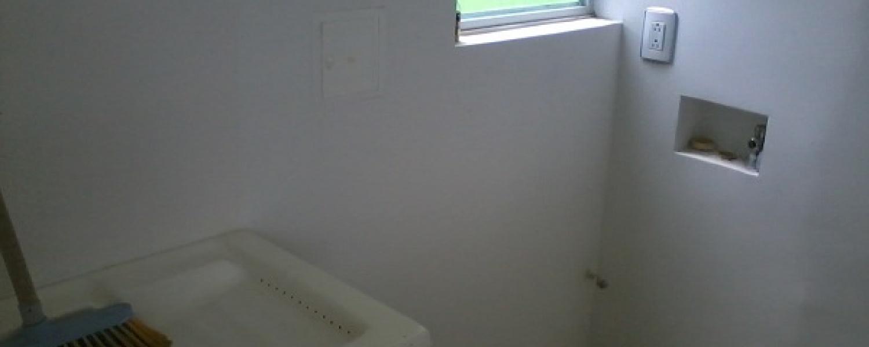 1 Dormitorio Bedrooms, ,1 BañoBathrooms,Apartestudio,Venta,1430