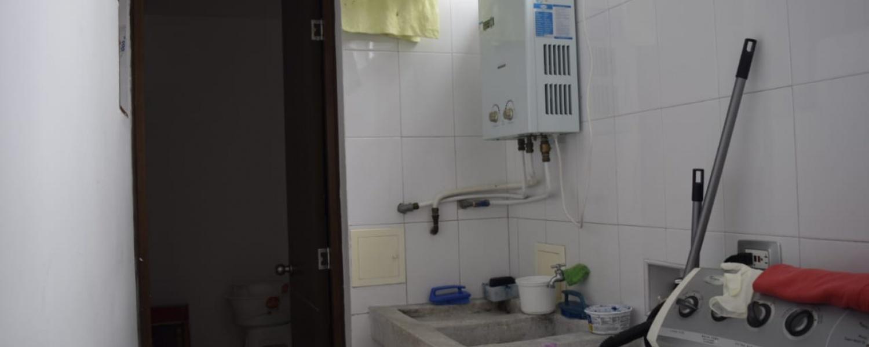 3 Bedrooms Bedrooms, ,4 BathroomsBathrooms,Casa,Venta,1432