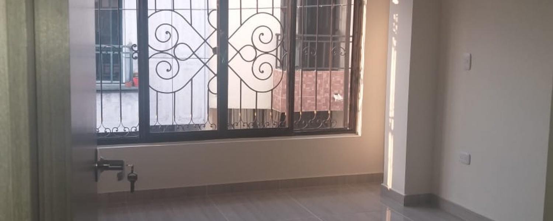 4 Bedrooms Bedrooms, ,2 BathroomsBathrooms,Casa,Venta,1491