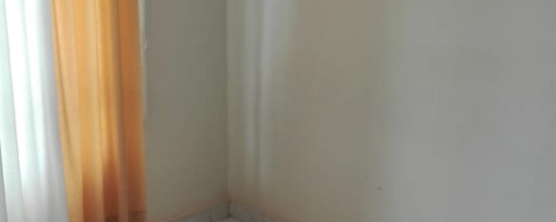 3 Bedrooms Bedrooms, ,2 BathroomsBathrooms,Casa,Venta,1517