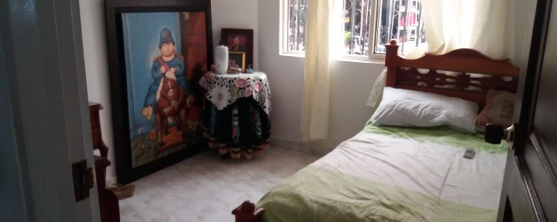5 Bedrooms Bedrooms, ,3 BathroomsBathrooms,Casa,Venta,1554