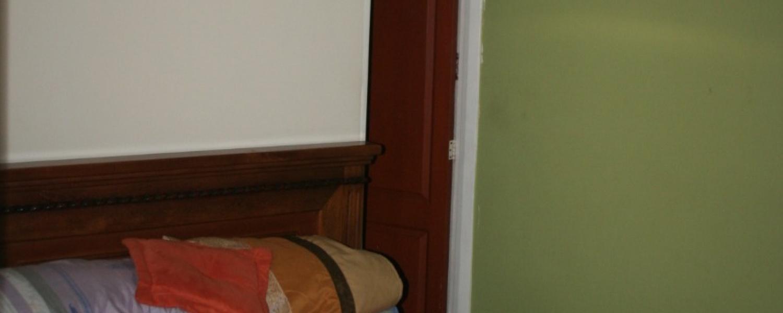 5 Bedrooms Bedrooms, ,3 BathroomsBathrooms,Casa,Venta,1052