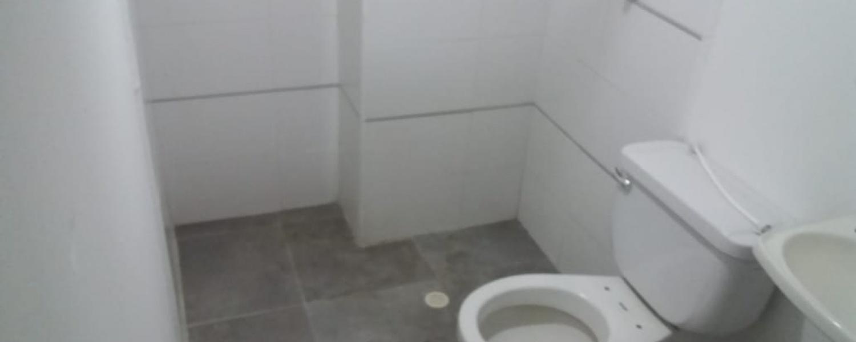 9 Bedrooms Bedrooms, ,8 BathroomsBathrooms,Casa,Venta,1592