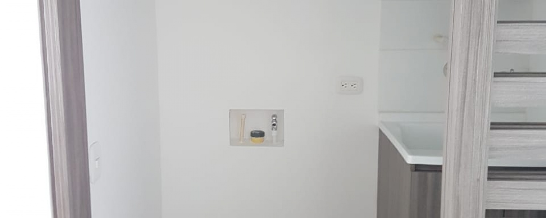 2 Bedrooms Bedrooms, ,2 BathroomsBathrooms,Apartamento,Venta,1602