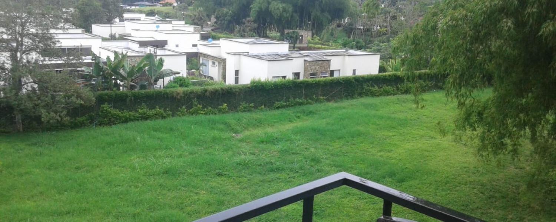 2 Bedrooms Bedrooms, ,2 BathroomsBathrooms,Apartamento,Alquiler x días,1056