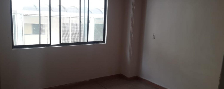4 Bedrooms Bedrooms, ,3 BathroomsBathrooms,Apartamento,Venta,1612