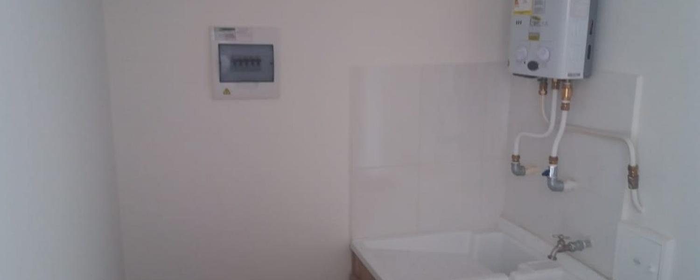 1 Dormitorio Bedrooms, ,1 BañoBathrooms,Apartestudio,Venta,1633