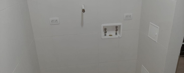 3 Bedrooms Bedrooms, ,4 BathroomsBathrooms,Apartamento,Venta,1637