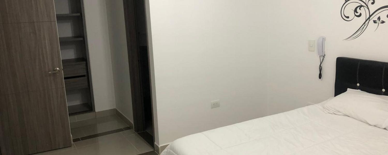 3 Bedrooms Bedrooms, ,2 BathroomsBathrooms,Apartamento,Venta,1638