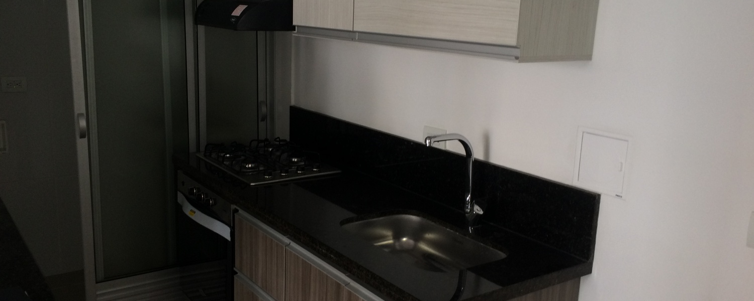 1 Dormitorio Bedrooms, ,1 BañoBathrooms,Apartestudio,Renta,1661