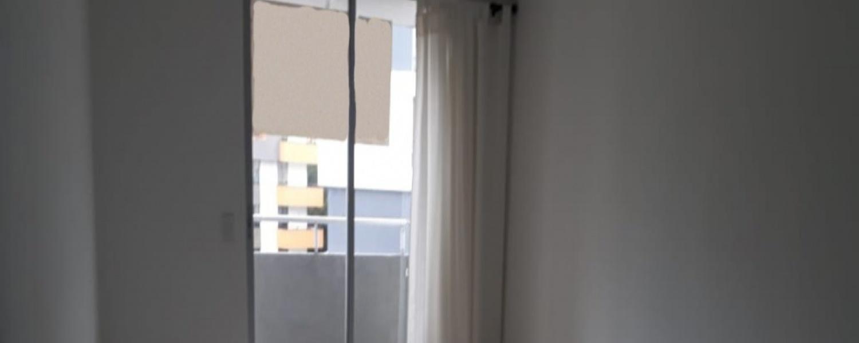 2 Bedrooms Bedrooms, ,2 BathroomsBathrooms,Apartamento,Renta,1689