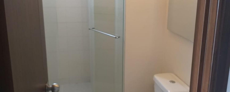 2 Bedrooms Bedrooms, ,2 BathroomsBathrooms,Apartamento,Venta,1692