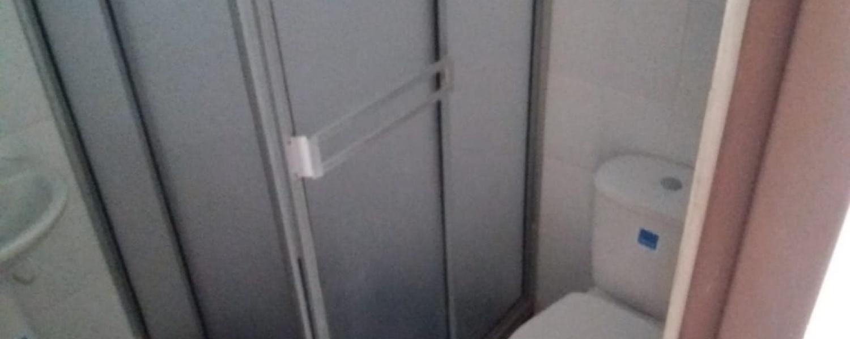 2 Bedrooms Bedrooms, ,2 BathroomsBathrooms,Apartamento,Renta,1695