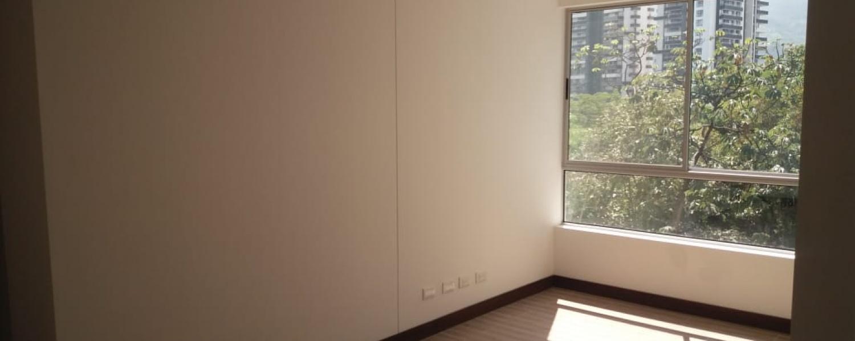 3 Bedrooms Bedrooms, ,4 BathroomsBathrooms,Apartamento,Venta,1703