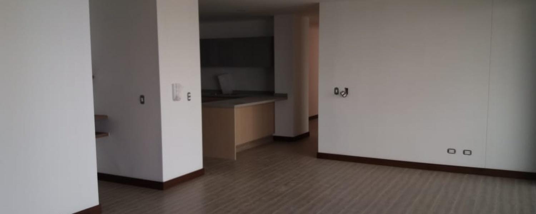 4 Bedrooms Bedrooms, ,4 BathroomsBathrooms,Apartamento,Venta,1706