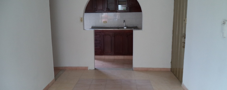 3 Bedrooms Bedrooms, ,1 BañoBathrooms,Apartamento,Venta,1067