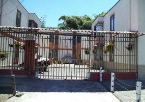 3 Bedrooms Bedrooms, ,1 BañoBathrooms,Apartamento,Venta,1067