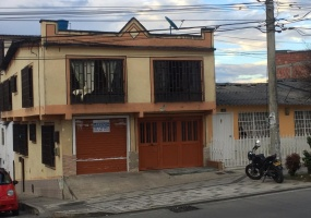 1 Dormitorio Bedrooms, ,1 BañoBathrooms,Local,Renta,1720