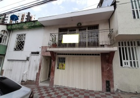 4 Bedrooms Bedrooms, ,3 BathroomsBathrooms,Casa,Venta,1735
