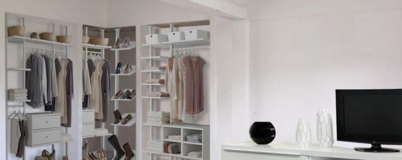 5 Bedrooms Bedrooms, ,3 BathroomsBathrooms,Casa campestre,Venta,1070