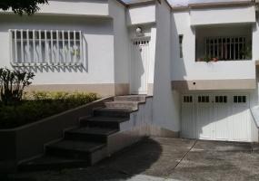 5 Bedrooms Bedrooms, ,2 BathroomsBathrooms,Casa,Venta,1071