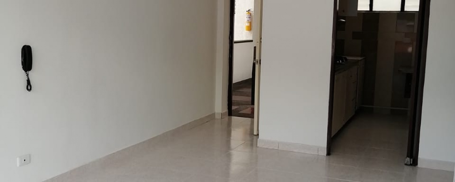 3 Bedrooms Bedrooms, ,2 BathroomsBathrooms,Apartamento,Venta,1747
